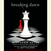 Stephenie Meyer - Breaking Dawn (Unabridged)  artwork