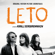 Leto (Original Motion Picture Soundtrack) - Звери