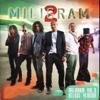 Miligram, Vol. 2 (Deluxe Version)