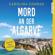 Carolina Conrad - Mord an der Algarve (Anabela Silva ermittelt 1)
