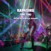 Kar4sing - Taki Taki (Edit Instrumental Mix) artwork