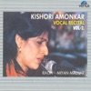 Kishori Amonkar Vol 2
