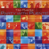Tito Puente - Take Five (feat. George Shearing)