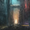 Cyberpunk - EP, I Am No Hero