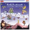 Rolf Zuckowski und seine Freunde - Dezemberträume Grafik