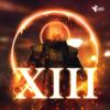 Rumble Head - XIII обложка