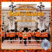 """The Band of Her Majesty's Scots Guards - Great Moments In Cinema: Theme From """"Star Wars"""" / Cadillac of the Skies From """"Empire of the Sun"""" / Theme From """"Jaws"""" / The Land Race From """"Far & Away"""""""