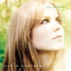 Icon I Love You (Live at Gelredome) - Single