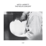 Keith Jarrett - Köln, January 24, 1975, Pt. II B