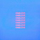 1love - Allj