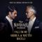 Fall On Me (English Version) - Andrea Bocelli & Matteo Bocelli Mp3