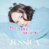 One More Christmas - Jessica