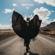 Mighty Bear - Einn - EP