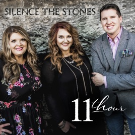 Image result for 11th hour silence the stones