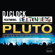 Pluto (Remember You) [feat. Beatenberg] [Radio Edit] - DJ Clock