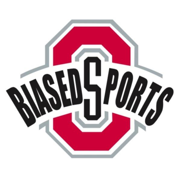 Biased Sports