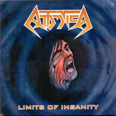Limits of Insanity - Attomica