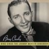 Bing Sings the Johnny Mercer Songbook