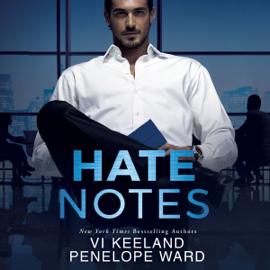 Hate Notes (Unabridged) - Vi Keeland & Penelope Ward MP3 Download
