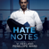 Vi Keeland & Penelope Ward - Hate Notes (Unabridged)