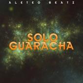 Prende Un Porro (Aleteo & Guaracha) artwork