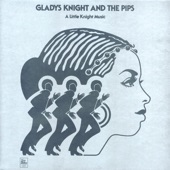 Gladys Knight & The Pips - Don't Tell Me I'm Crazy