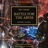 Ben Counter - Battle for the Abyss: The Horus Heresy, Book 8 (Unabridged) artwork