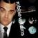Robbie Williams She's the One - Robbie Williams