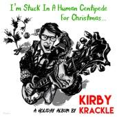 Kirby Krackle - Christmas Bells