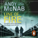 Andy McNab - Line of Fire