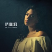 Liz Brasher - Blood of the Lamb