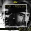 Wich Pardesan Remix Single