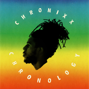 Chronixx - Skankin' Sweet