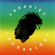 Legend - Chronixx