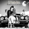 Ochii Care Nu Se Văd (feat. Xenia) - Single, DJ Project