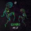 Omiki - Na Le artwork