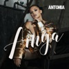 Amya - Single, Antonia
