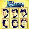 """Best """"Kjarkas"""", Vol. 1 (Folclórica) - Los Kjarkas"""
