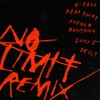 No Limit (feat. A$AP Rocky, French Montana, Juicy J & Belly) [Remix] - Single