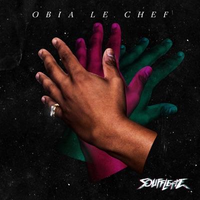 Obia Le Chef– Soufflette