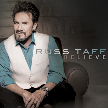 Russ Taff Believe music review