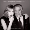 Love Is Here to Stay, Tony Bennett & Diana Krall