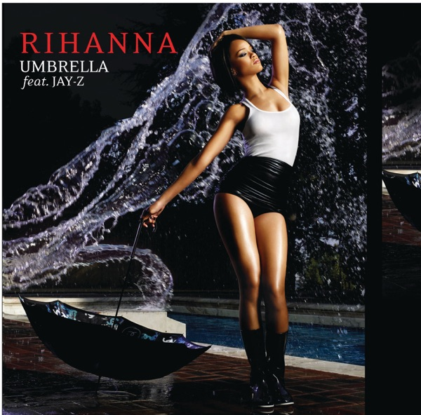 Umbrella - Single (feat. JAY-Z) - Single