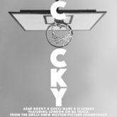 Cocky (feat. London On Da Track) - Single