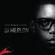 Thembalami (feat. SoulStar & Mondli Ngcobo) - DJ Merlon