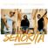 Señorita (feat. Pietro Lombardi) - Kay One