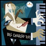 Bill Charlap Trio - I'll Remember April