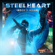 We All Die Young (Live) - Steelheart