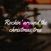Rockin' Around The Christmas Tree-Christmas Music Guys