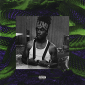 Anybody (feat. Nicki Minaj) - Young Thug